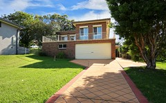3 Stafford Street, Gerroa NSW