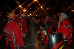 Peru Cusco Inta Rymi  (1837) (Beadmanhere) Tags: peru cusco inti raymi quechua festival