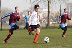 "HBC Voetbal • <a style=""font-size:0.8em;"" href=""http://www.flickr.com/photos/151401055@N04/39321015355/"" target=""_blank"">View on Flickr</a>"