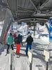 Départ TS Rocher Noir (-Skifan-) Tags: lesmenuires tsrochernoir skifan 3vallées les3vallées