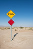 END. Salton Sea (m01229) Tags: dry decomposing decay saltonsea nature water lake salton concerns 5 roadsign dirty destruction environment endoftheroad landscape desert environmental end bombaybeach california blue abandoned drought southern care sky destructed sand yellowsign seascape usa bombay careless decontructed