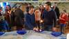 Viering voor de pasgedoopten van het afgelopen jaar. Lichtmis 2018 (KerKembodegem) Tags: liturgy erembodegem visser woordviering gezinsvieringen jezus oudersvanpasgedoopten kerkembodegem doop woorddienst christianity 4ingrondwoordenbrood geloofsbelijdenis jesus 4ingwb brood kerklied jesuschrist 2018 song bijbel liturgischeliederen churchsongs liederen doopsel 4ingen lichtmis vissers liturgie liturgischlied tafelgebed tenbos god vissen woord gebeden gezangen bible gezang gedoopten vieringrondwoordenbrood gezinsviering lied gebedsviering zondagsviering pasgedoopten songs
