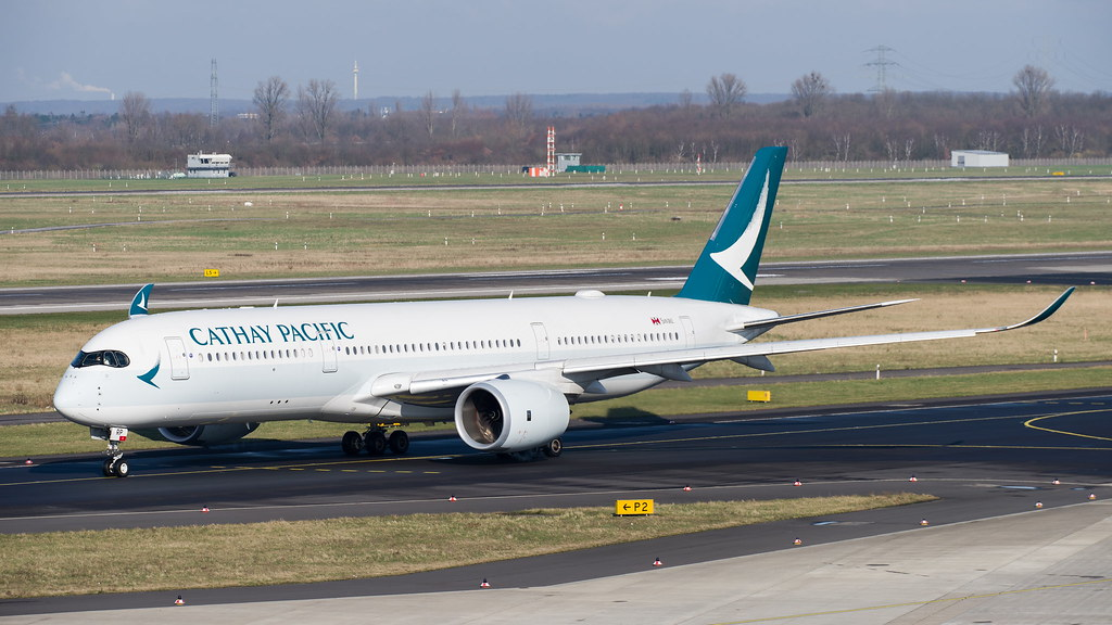 The World's newest photos of aviation and dus - Flickr ...  The World's...