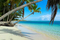 Punta Cana (ampg69) Tags: dominican dominicana caribe sea mar samsung