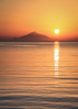 Still Waters (paulapics2) Tags: mtathos greece canoneos500d canonefs18200mmf3556is evening holiday vacation sea lemnos