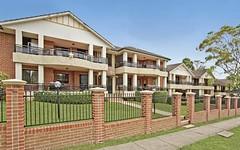 38/78-82 Old Northern Road, Baulkham Hills NSW