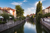 Liubliana (dmaldonadodelmoral) Tags: ljubljana canon cityscapes eslovenia europe landscape landscapes liubliana slovenia slovenija travel travelblog viajes