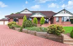 16 Camelot Close, Kirkham NSW