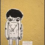DSC_0606 thumbnail