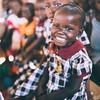 Photo of the Day (Peace Gospel) Tags: portrait child children kids cute adorable smiles smiling smile happy happiness joy joyful peace peaceful hope hopeful thankful grateful gratitude loved school uniforms classroom students education educate empowerment empowered empower