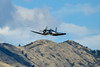 Photo (Rorohiko) Tags: zkcor vought goodyear fg1d corsair omaka classic fighters