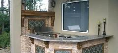 granite restoration, surface restoration Orlando, surface smart, surface restoration company (Surface SMART LLC Orlando) Tags: granite restoration surface orlando smart company