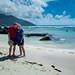 Seychelles4_60406.jpg