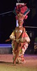 VARADERO, CUBA, ACA PHOTO (alexanderrmarkovic) Tags: varadero cuba acaphoto dancer entertainer