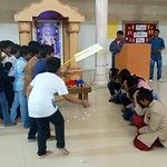 20171206 - Swamiji visit (9)
