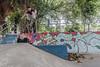 Leonardo Dutra (BIANO SKATE STYLE.) Tags: pistadamooca skateparkmooca skate skateboard skateboarding skatebrasil skatelife pistadeskate mooca flip