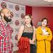 NYFA Los Angeles - 01/26/2018 - 2 year Photo Final Show