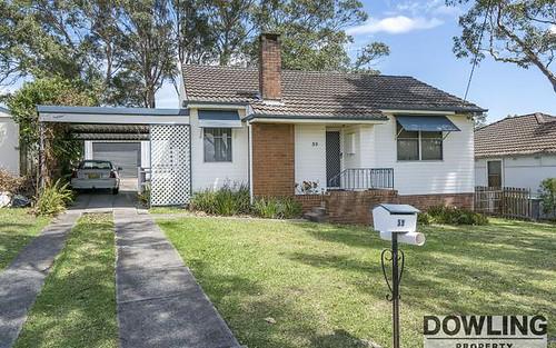 59 Raglan Street, Wallsend NSW