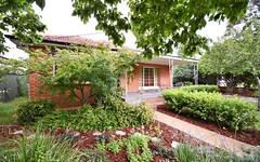 69 Palmer Street, Dubbo NSW