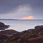 Essence of Last Light, Loch Roe thumbnail