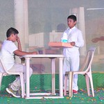 Gurukul Culture 2017-18 (8)