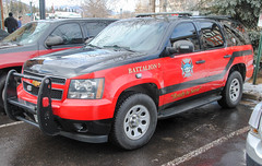 Eagle River Fire Protection District Battalion Chief (zamboni-man) Tags: beaver creek vail eagle county co colorado fire police ems public safety valley regional skiing resort district snow ski devner boulder mountin school pierce ambulance