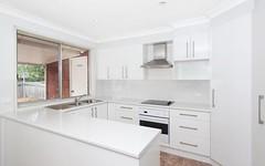 37 Brentwood Avenue, Richmond NSW