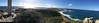 Saint-Francois, Guadeloupe (Quench Your Eyes) Tags: basseterre caribbean caribbeansea cityinguadeloupe frenchcaribbean frenchcaribbeanisland guadeloupe pointelachaise saintfrançois bicycle biketour biketouring island travel saintfrancois