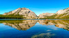 A monday to reflect (JohnNguyen0297 (busy - on/off)) Tags: tenayalake yosemite reflection sunbathers meditating northerncalifornia a6000 ilce6000