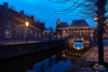 export_IMG_0902-2.jpg (Zi Ro) Tags: geïmporteerdetrefwoordtags urban avondfotografie amersfoort stad
