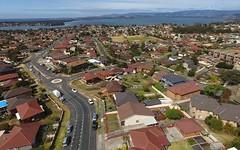 4 Weringa Avenue, Lake Heights NSW