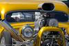 IMG_6643 (MilwaukeeIron) Tags: 2016 carcraftsummernationals july wisstatefairpark