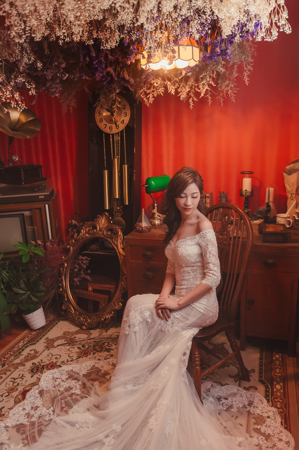39687955064 f98f02014e o [台南自助婚紗] Jaren&Connie