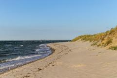 Heiligenhafen 2012 (karlheinz klingbeil) Tags: sand ocean meer beach ostsee balticsea strand heiigenhafen