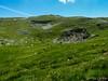 Mountain meadow on Font d'Urle (Nelleke C) Tags: 2017 fontdurle france frankrijk vercors bergweide holiday hoogvlakte karst landscape landschap mountainmeadow plateau vakantie
