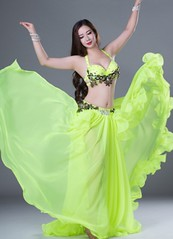 Ballroom Belly Dance Costumes (mywowstuff) Tags: gifts gadgets cool family friends funny shopping men women kids home