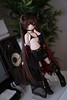 DSC04856 (Haku1923) Tags: dollfiedream doll dollfie dd mdd