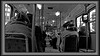 Further 4 Winter depressing photos in the city (8) (andantheandanthe) Tags: melancholy gloomy gloomyness winter cold dark dull gloom melancholic sad terrible depression depressing glooming dispiret downhearted grey city tedious dusty uninteresting unpleasant tram people sitting tramride