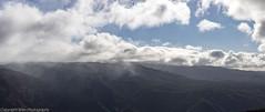 Kauai-8 (Wen.SF) Tags: apanorama hawaii landscape locations mountain water ocean kauai