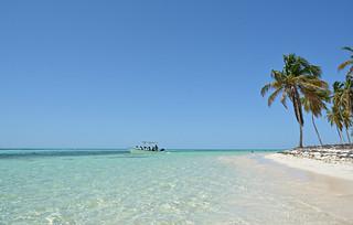 Escenas del Caribe 115