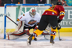 "2018 ECHL All Star-2238 • <a style=""font-size:0.8em;"" href=""http://www.flickr.com/photos/134016632@N02/39753684532/"" target=""_blank"">View on Flickr</a>"