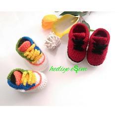 Bebek yelek modelleri https://www.canimanne.com/orgu-bebek-yelek-hirka-suveter-modelleri-1.html (canimanne) Tags: bebekyelekmodellerihttpswwwcanimannecomorgubebekyelekhirkasuvetermodelleri1html crochet crochetpattern crocheting instacrochet crocheteverday grannysquare blanket tığişi hanmade home homeofis hanımişi 365günbattaniyesi takipet kaçırma bebekbattaniyesi elemegi elişi nako likefour like4like like likefourlike liketolike sipariş siparis siparisalinir