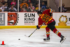 """2018 ECHL All Star-2440 • <a style=""""font-size:0.8em;"""" href=""""http://www.flickr.com/photos/134016632@N02/39785425981/"""" target=""""_blank"""">View on Flickr</a>"""