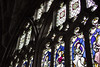 Gloucester Cathedral (Ruby Nixon) Tags: gloucester gloucestershire cathedral church holy christian architecture architectural beautiful building stone stain glass colour color natural light leading lines chapel cathedrals city uk england
