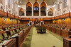 House Of Commons@Parliament Hill 30Mar17 (Spotter Brandon) Tags: capital capitalhill house houseofcommons questionperiod debates canada parliamenthill righthonorableprimeminister mrspeaker