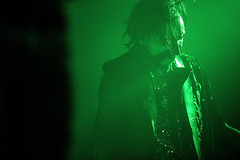 Lord of the Lost@Exenzia - Prato (Valentina Ceccatelli) Tags: lord lost lordofthelost exenzia prato live music concert metal dark musicians guitar bass player chris harms pi gared class italy tuscany valentina ceccatelli valentinaceccatelli musicphotography musicphotographer 2018