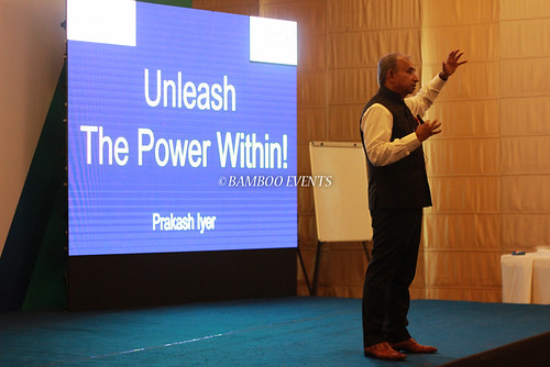 """Fundsindia Annual Advisors meet • <a style=""""font-size:0.8em;"""" href=""""http://www.flickr.com/photos/155136865@N08/39821080322/"""" target=""""_blank"""">View on Flickr</a>"""