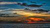 El Hierro (Jörg Bergmann) Tags: elhierro islascanarias lagomera puestadesol vallegranrey atardecer canarias canaryislands clouds españa gm1 gomera light lumix m43 mft panasonic sky spain sun sunburst sunset travel vacation seascape landscape horizon microfourthirds micro43 skyscape panasonic35100mmf4056 wallpaper