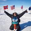 Photo (Jennie.Medlin) Tags: traveling trip ilovetravel holiday travelpics travel instatravel tourist vacation getaway travelust
