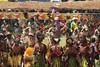 IMG_9980 (stevefenech) Tags: png papau new guinea stephen fenech goroka mount hagen festival indigenous travel adventure colourful